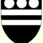 Fitzjohn Coat of Arms