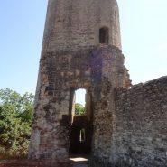 Farleigh SE Tower