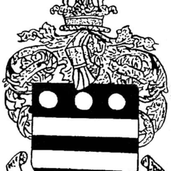 HAFS Coat of Arms