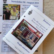 Journals_Newsletters