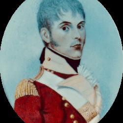 Emanuel Hungerford