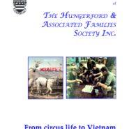 HAFS Journal 15-3 web FINAL-thumbnail