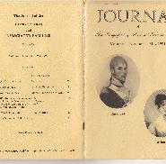 HAFS Journal 1-1-thumbnail