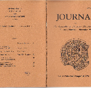 HAFS Journal 2-4 Nov 1994-thumbnail